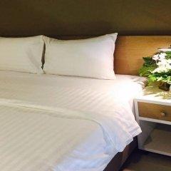 Отель 185 Residence комната для гостей фото 5