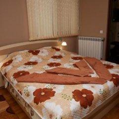 Отель Stanchevata Kashta Болгария, Ардино - отзывы, цены и фото номеров - забронировать отель Stanchevata Kashta онлайн комната для гостей фото 4