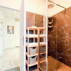 Апартаменты Apartment With 2 Bedrooms in Boulogne-billancourt, With Furnished Terrace and Wifi Булонь-Бийанкур детские мероприятия