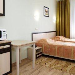 Гостиница Калита в Калуге отзывы, цены и фото номеров - забронировать гостиницу Калита онлайн Калуга фото 2