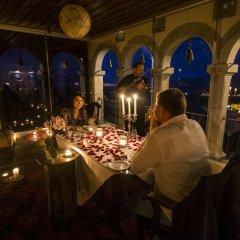 Museum Hotel Турция, Учисар - отзывы, цены и фото номеров - забронировать отель Museum Hotel онлайн помещение для мероприятий фото 2