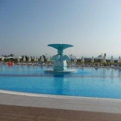 Water Side Resort & Spa Hotel - All Inclusive с домашними животными
