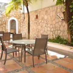 Отель Cancun Plaza Condo фото 3