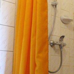 Отель Penzion Mašek Чехия, Хеб - отзывы, цены и фото номеров - забронировать отель Penzion Mašek онлайн ванная фото 2