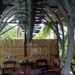 Отель Living Chilled Koh Tao - Hostel Таиланд, Остров Тау - отзывы, цены и фото номеров - забронировать отель Living Chilled Koh Tao - Hostel онлайн фото 3