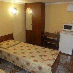 Гостиница Guest home Revolyucii 44 удобства в номере фото 2