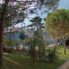 Отель Parco Hemingway - One Bedroom фото 3