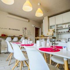 Отель B&B Santa Maria Novella Италия, Флоренция - 1 отзыв об отеле, цены и фото номеров - забронировать отель B&B Santa Maria Novella онлайн питание