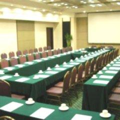 Отель Bell Tower Hotel Xian Китай, Сиань - отзывы, цены и фото номеров - забронировать отель Bell Tower Hotel Xian онлайн помещение для мероприятий фото 2