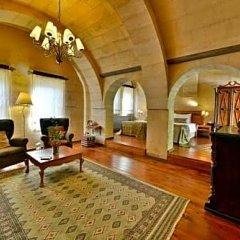 Cappadocia Estates Hotel Турция, Мустафапаша - отзывы, цены и фото номеров - забронировать отель Cappadocia Estates Hotel онлайн фото 15