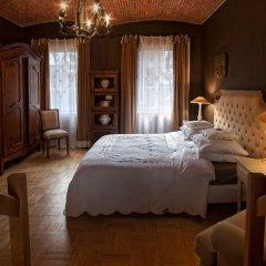 Отель B&B Sterckxhof Бельгия, Мейсе - отзывы, цены и фото номеров - забронировать отель B&B Sterckxhof онлайн