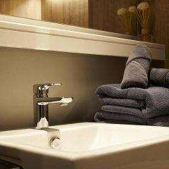 Отель Moonlight Exotic Bay Resort ванная фото 2