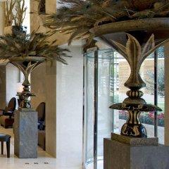 Отель Divani Apollon Suites Афины развлечения