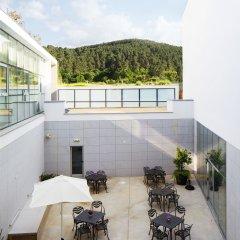Boticas Hotel Art & Spa фото 8