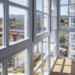 Отель Hondarribia Suites Испания, Фуэнтеррабиа - отзывы, цены и фото номеров - забронировать отель Hondarribia Suites онлайн фото 5