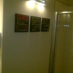 Отель B&B Interno 3 Бари ванная фото 2