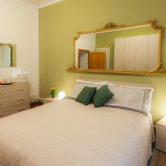 Отель B&B il Bughetto Карпенья комната для гостей фото 2