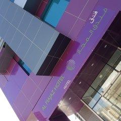 Отель ibis styles Sharjah Hotel ОАЭ, Шарджа - отзывы, цены и фото номеров - забронировать отель ibis styles Sharjah Hotel онлайн спортивное сооружение