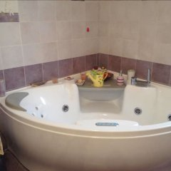Отель B&B In Liberty Style спа фото 2