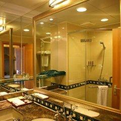 Отель The Star River Apartment Китай, Гуанчжоу - отзывы, цены и фото номеров - забронировать отель The Star River Apartment онлайн ванная