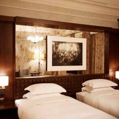 Отель Park Hyatt Istanbul Macka Palas - Boutique Class комната для гостей фото 4