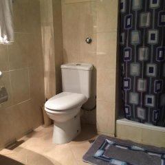 Отель Pool View Apart At British Resort 221 ванная