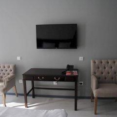 Бутик-отель The Terrace Тбилиси удобства в номере