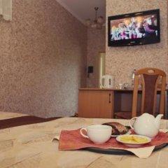Гостиница Воеводино Курорт в номере