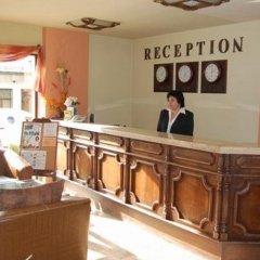 Отель Hilez Болгария, Трявна - отзывы, цены и фото номеров - забронировать отель Hilez онлайн интерьер отеля