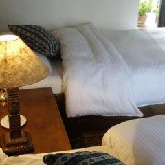 Отель Tushita Inn Непал, Катманду - отзывы, цены и фото номеров - забронировать отель Tushita Inn онлайн комната для гостей фото 2