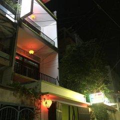 Sakura Cholon Hostel фото 3