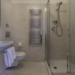 Отель L'Affittacamere di Venezia ванная