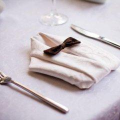 Гостиница City Club Отель Украина, Харьков - 4 отзыва об отеле, цены и фото номеров - забронировать гостиницу City Club Отель онлайн ванная