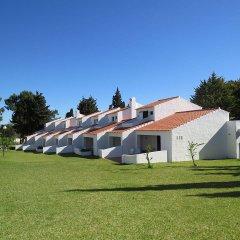 Апартаменты Alfamar Villas – Algarve Gardens Apartments фото 2