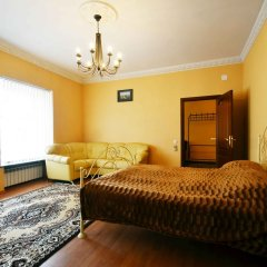 Гостиница Невский 98 в Санкт-Петербурге - забронировать гостиницу Невский 98, цены и фото номеров Санкт-Петербург комната для гостей фото 4
