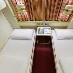 Гостиница Princess Anastasia Cruise Ship в Сочи отзывы, цены и фото номеров - забронировать гостиницу Princess Anastasia Cruise Ship онлайн фото 11