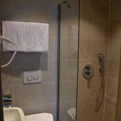 Armada Hotel ванная фото 2