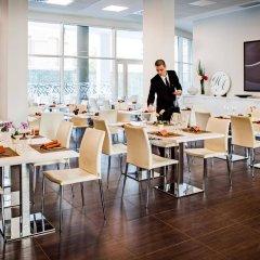 Отель degli Arcimboldi Италия, Милан - 4 отзыва об отеле, цены и фото номеров - забронировать отель degli Arcimboldi онлайн питание