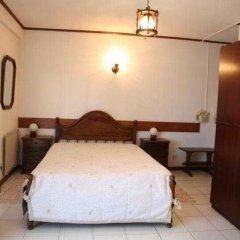 Апартаменты Curia Clube Apartments комната для гостей