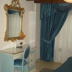 Отель Guest House Piccolo Vecellio Италия, Венеция - отзывы, цены и фото номеров - забронировать отель Guest House Piccolo Vecellio онлайн ванная фото 2