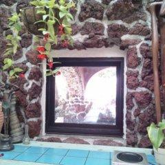 Отель Izukogen Onsen J Garden Ито спа фото 2