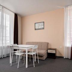 Гостиница Олимпийские апартаменты 65-67 в Сочи отзывы, цены и фото номеров - забронировать гостиницу Олимпийские апартаменты 65-67 онлайн фото 10