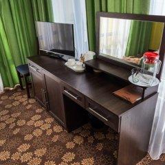 Гостиница Фламинго в Сочи отзывы, цены и фото номеров - забронировать гостиницу Фламинго онлайн