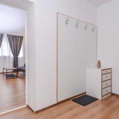 Отель FM Premium 2-BDR Apartment - Eleganto Болгария, София - отзывы, цены и фото номеров - забронировать отель FM Premium 2-BDR Apartment - Eleganto онлайн удобства в номере фото 2
