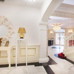 Отель Deluxcious Luxurious Heritage Hotel Малайзия, Пенанг - отзывы, цены и фото номеров - забронировать отель Deluxcious Luxurious Heritage Hotel онлайн помещение для мероприятий