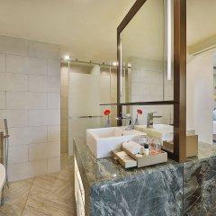 Отель Amari Galle Sri Lanka Шри-Ланка, Галле - 1 отзыв об отеле, цены и фото номеров - забронировать отель Amari Galle Sri Lanka онлайн ванная фото 2