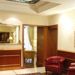 Hotel Torino гостиничный бар