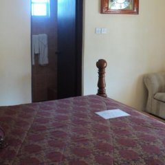 Rich View Hotel комната для гостей фото 3