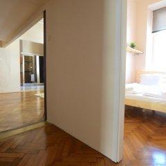 Отель Standard Apartment by Hi5 - Mérleg 9. Венгрия, Будапешт - отзывы, цены и фото номеров - забронировать отель Standard Apartment by Hi5 - Mérleg 9. онлайн фото 6