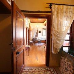Отель Villa Turka спа
